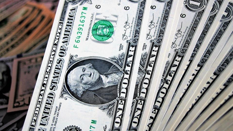 Kde sehnat v nouzi peníze?