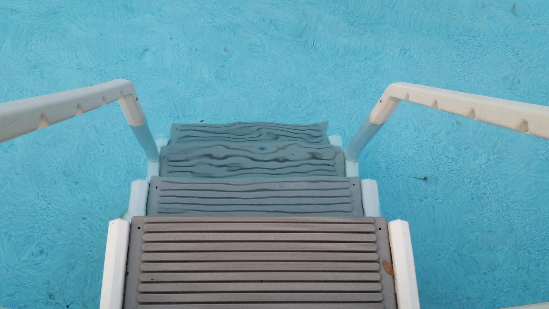 bazénové sch