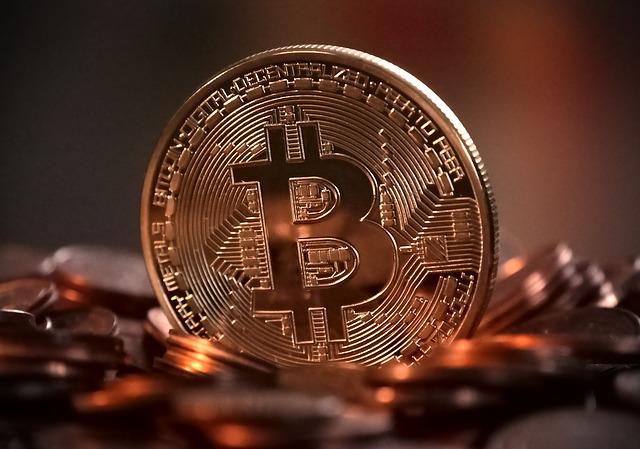 Bez antminer asic mineru se při těžbě bitcoinu neobejdete