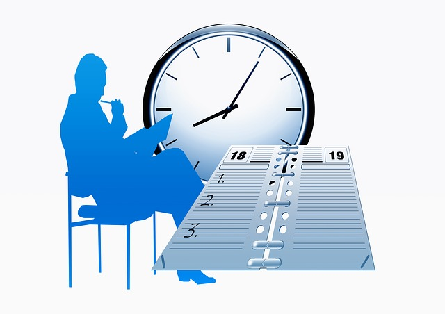 Chytrý rozvrh hodin do mobilu TimeTable++