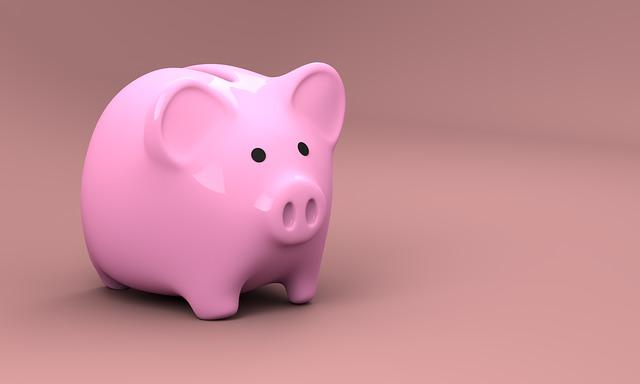 Co opravdu stojí za půjčkami